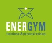 energym_logo_rgb_gruen